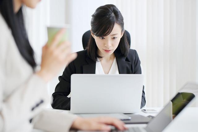 上司があなたと前任者を比較する心理と対処法