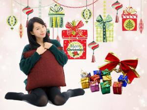 クリぼっち,家族,恋人,クリスマス