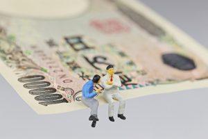 返済期限,友人から借金,一括返済